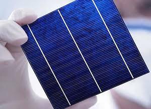 Pesquisadores amazonenses desenvolvem células fotovoltaicas com corantes vegetais