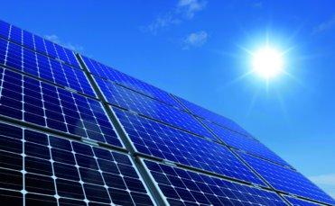 """Energia Solar: 5 perguntas para entender a guerra sobre a """"taxação do Sol"""""""