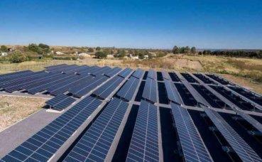 Governo lança programa para levar energia solar a 70 mil famílias