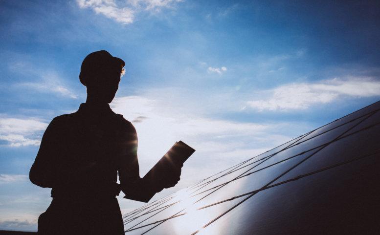 Energia solar deve ser líder no Brasil em 30 anos: 4 fatos para entender o tema