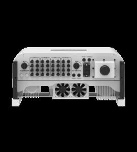 Inversor Deye 33kW Trif 380V