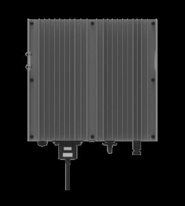 Inversor Deye 3kW Mono 220V