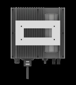 Inversor Deye 4kW Mono 220V