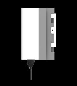 Inversor Deye 8kW Mono 220V