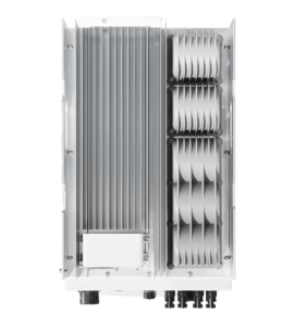 Inversor Solis 4G 15kW Trif 380V
