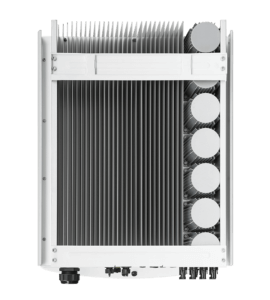 Inversor Solis 4G 20kW Trif 220V