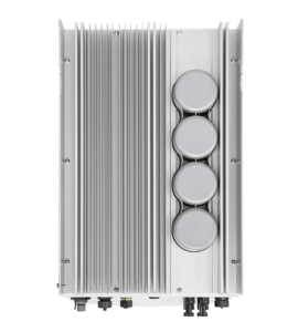 Inversor Solis 4G 5kW Mono 220V