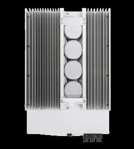 Inversor Solis 4G 9kW Mono 220V