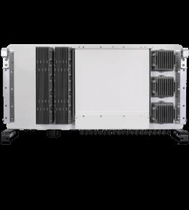 Inversor Solis 5G 110kW Trif 380V