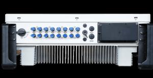 Inversor Solis 5G 40kW Trif 380V