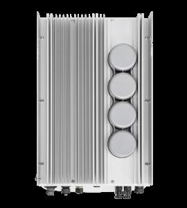 Inversor Solis 5G 7,7kW Mono 220V