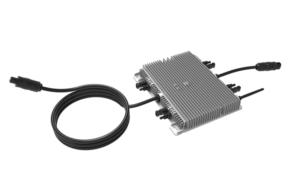 Microinversor Deye 1,6kW Mono 220V